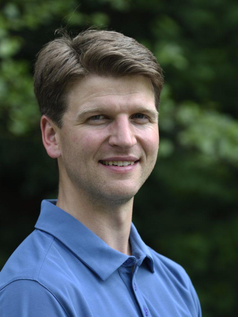 Max Röber (Foto: Lynn Berthold)